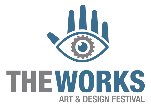 The Works Art and Design Festival Edmonton AB